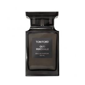 Oud Minérale Tom Ford Eau de Parfum 100 ML