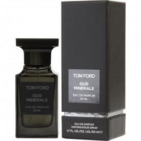 Oud Minérale Tom Ford Eau de Parfum 50 ML