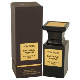 Patchouli Absolu Tom Ford Eau de Parfum 50 ML