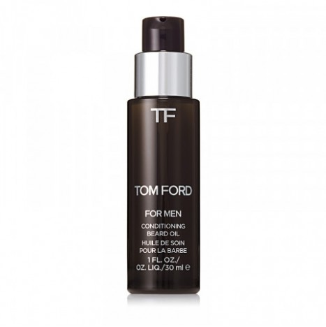 Private Blend - Neroli Portofino Conditioning Beard Oil Tom Ford 30 ML