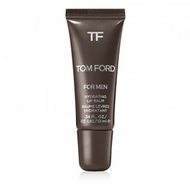 Hydrating Lip Balm For Men Tom Ford