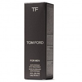 Anti-Fatigue Eye Treatment For Men Tom Ford 15 ML