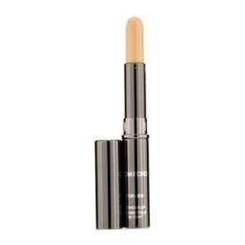Concealer For Men Tom Ford - Light