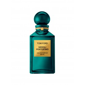 Tom Ford - Private Blend - Neroli Portofino Eau de Parfum 250 ML