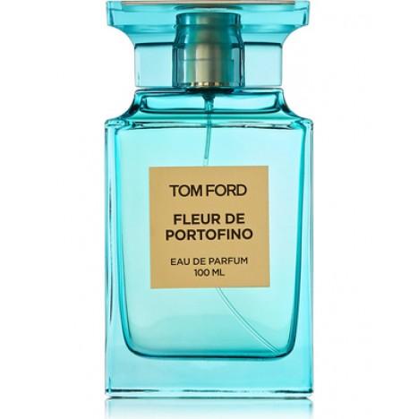 Fleur de Portofino Tom Ford Eau de Parfum 100 ML