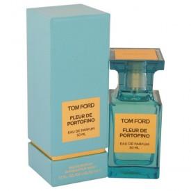 Fleur de Portofino Tom Ford Eau de Parfum 50 ML