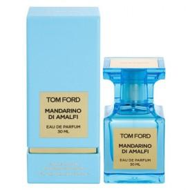 Mandarino di Amalfi Tom Ford Eau de Parfum 30 ML