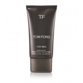 Bronzing Gel For Men Tom Ford 75 ML