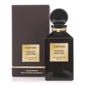 Tom Ford – Private Blend – Tuscan Leather Eau de Parfum 250 ML