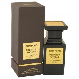 Tobacco Vanille Eau de Parfum Tom Ford 50 ML