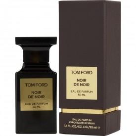 Tom Ford - Private Blend – Noir De Noir Eau de Parfum 50 ML