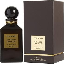 Tobacco Vanille Eau de Parfum Tom Ford 250 ML