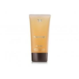 Purifying Face Cleanser For Men Tom Ford 150 ML