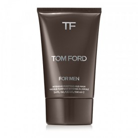Intensive Purifying Mud Mask For Men Tom Ford 100 ML
