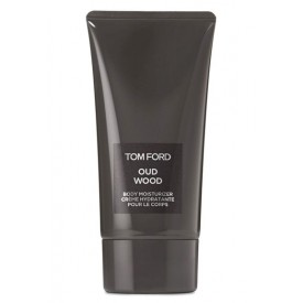 Oud Wood Body Moisturizer Tom Ford 150 ML