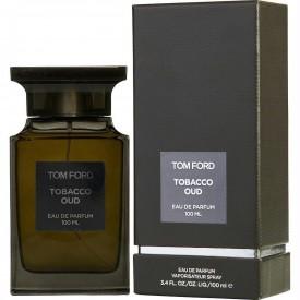 Tobacco Oud Eau de Parfum Tom Ford 100 ML