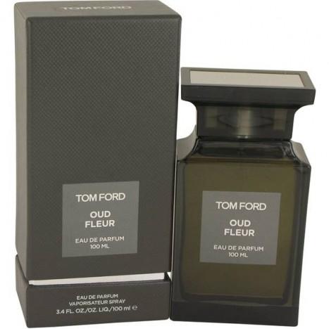 Oud Fleur Tom Ford Eau de Parfum 100 ML