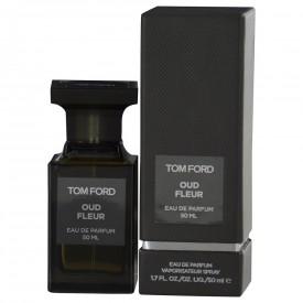 Oud Fleur Tom Ford Eau de Parfum 50 ML