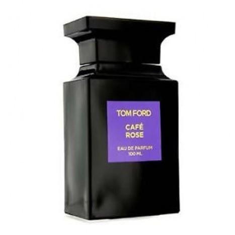 Café Rose Tom Ford Eau de Parfum 100 ML