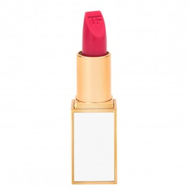 Rossetto 04 Aphrodite Ultra-Rich Lip Color Tom Ford