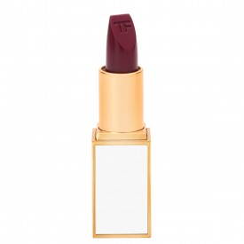 Rossetto 01 Purple Noon Ultra-Rich Lip Color Tom Ford