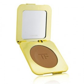 Bronzing Powder 02 Terra Tom Ford