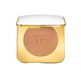 Bronzing Powder 01 Gold Dust Tom Ford