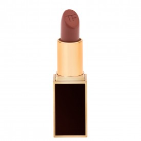 Rossetto 63 Devore Beauty Lip Color Tom Ford