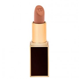 Rossetto 62 Satin Chic Lip Color Tom Ford
