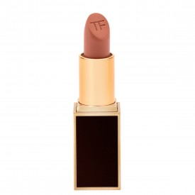 Rossetto 61 Open Kimono Lip Color Tom Ford