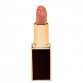Rossetto 59 Erogenous Lip Color Tom Ford