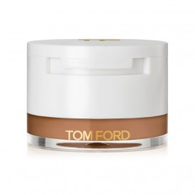 Eye Shadow 01 Naked Bronze - Cream and Powder Tom Ford