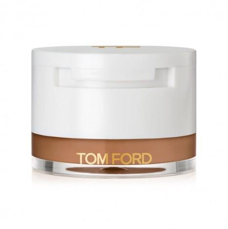 Eye Shadow 01 Naked Bronze - Cream and Powder Tom Ford
