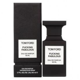 Fucking Fabulous Tom Ford Eau de Parfum 50 ML