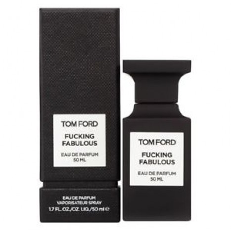Fucking Fabulous Tom Ford Eau de Parfum 50 ML