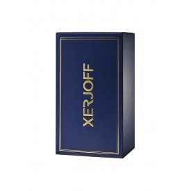 Comandante Xerjoff Eau de Parfum 50 ML