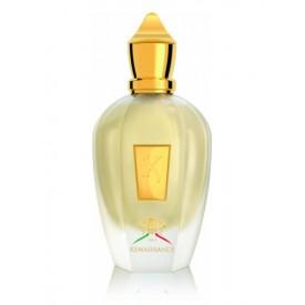 Renaissance Xerjoff 1861 Eau de Parfum 100 ML