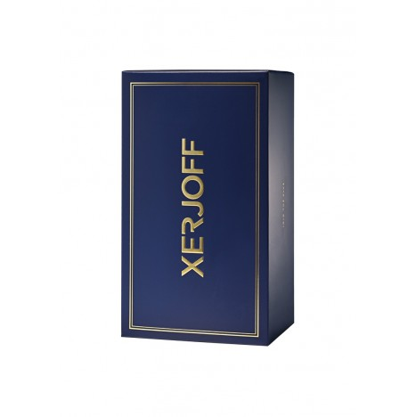 Fatal Charme Xerjoff Join The Club Eau de Parfum 50 ML
