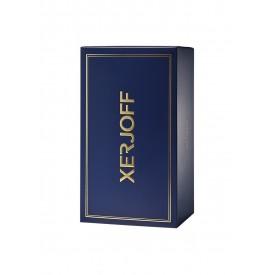 More Than Words Xerjoff Join The Club Eau de Parfum 50 ML