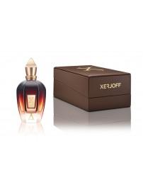 Xerjoff Oud Stars Alexandria II Eau de Parfum 50 ML