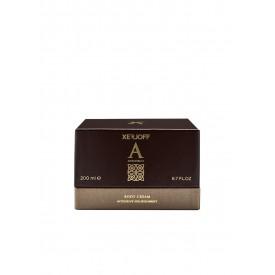 Xerjoff Oud Stars Alexandria II Body Cream 200 ML