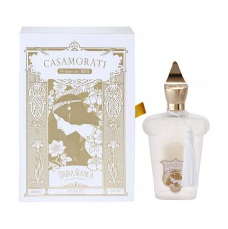 Dama Bianca Casamorati - Xerjoff Eau de Parfum 100 ML
