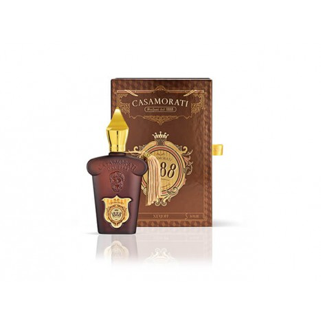 1888 Casamorati - Xerjoff Eau de Parfum 100 ML