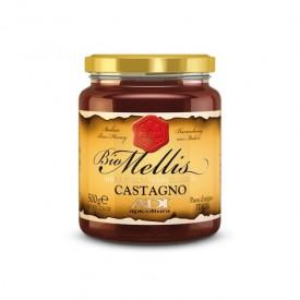 Bio Mellis Castagno