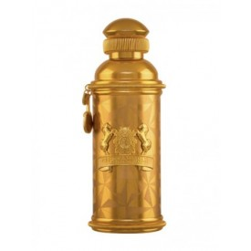 Golden Oud (100ml)