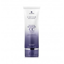 Alterna Caviar Replenishing Moisture CC Cream