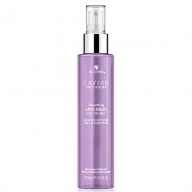 Alterna Caviar Anti-Aging Smoothing Anti-Frizz Dry Oil Mist 147 ml