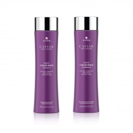 Alterna Caviar Infinite Color Hold Duo (250ml + 250ml)