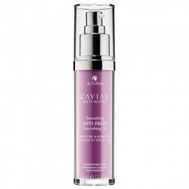 Alterna Caviar Anti-Aging Smoothing Anti-Frizz Nourishing Oil 50 ml