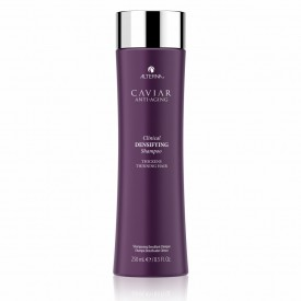 Alterna Caviar Anti-Aging Clinical Densifying Shampoo 250 ml